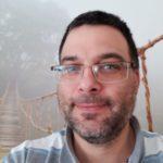 Profilbild von Peter Marx