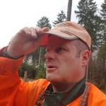 Profilbild von Andreas Kern